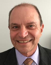 John Flynn Private Hospital specialist Mathew Williams