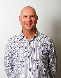 John Flynn Private Hospital specialist Guy Wright-Smith