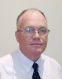 Linacre Private Hospital specialist Andrew Hays