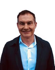 Masada Private Hospital specialist Simon Braham