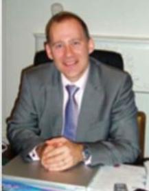 Masada Private Hospital specialist Steve Csongvay