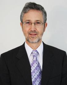 Masada Private Hospital specialist Gary Leber