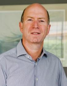 Masada Private Hospital specialist Michael Schenberg