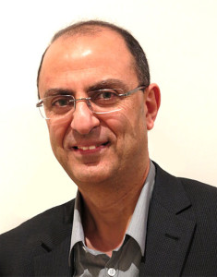 Mitcham Private Hospital specialist Maged Atalla