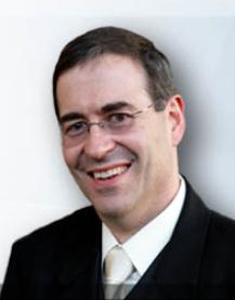 Mitcham Private Hospital specialist Sam Battaglia