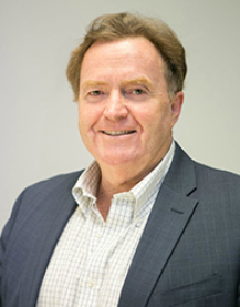 Mitcham Private Hospital specialist Bernard Lyons