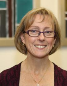 Mitcham Private Hospital specialist Jennifer Wheatley