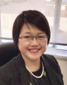 Mitcham Private Hospital specialist Jean Woo