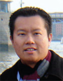 Mitcham Private Hospital specialist Vincent Yap