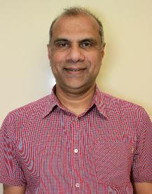 Nambour Selangor Private Hospital specialist Shiraz Hassen