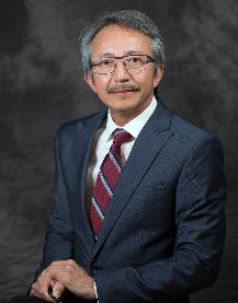Nambour Selangor Private Hospital specialist Tze-Ki Ho