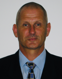 Nambour Selangor Private Hospital specialist George Parker