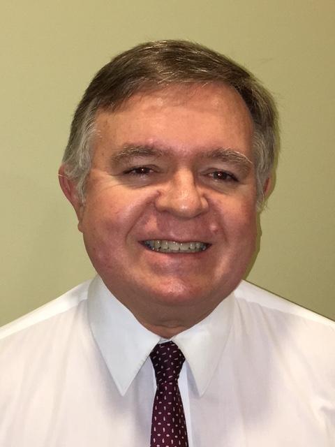Nowra Private Hospital specialist Dean Durkin
