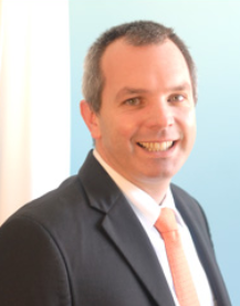 Nowra Private Hospital, Wollongong Private Hospital specialist Paul Jarman