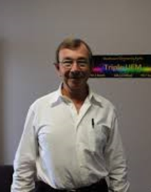 Nowra Private Hospital specialist David Curran