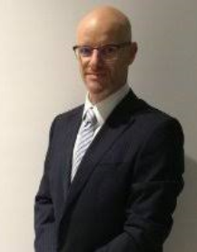 Nowra Private Hospital specialist Paul Gassner