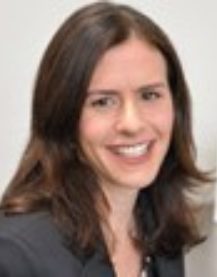 Peninsula Private Hospital specialist Nicole Potasz