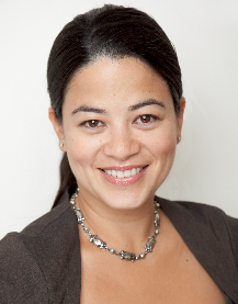 Peninsula Private Hospital specialist Melanie Walker