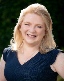 Port Macquarie Private Hospital specialist Roslyn Avery
