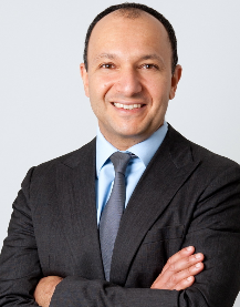 Port Macquarie Private Hospital specialist Nader Awad