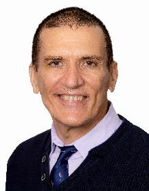 Port Macquarie Private Hospital specialist Nick Confos