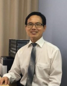 Port Macquarie Private Hospital specialist Yong Liaw