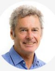 Port Macquarie Private Hospital specialist Richard Stark