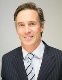 Shepparton Private Hospital specialist Timothy Baker
