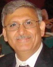Southern Highlands Private Hospital specialist Ahmad Alrubaie