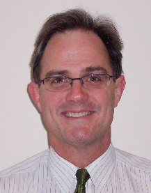 Southern Highlands Private Hospital specialist Cameron Bell