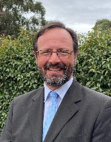 Southern Highlands Private Hospital specialist Stephen  Della- Fiorentina