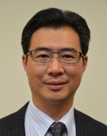 Southern Highlands Private Hospital specialist Joon Kim