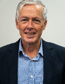 Southern Highlands Private Hospital specialist Andrew Leicester