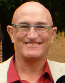 Southern Highlands Private Hospital specialist Stephen Williams
