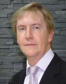 St Andrew's Ipswich Private Hospital specialist John Copp