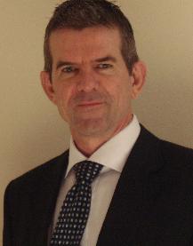 St George Private Hospital specialist William Clark