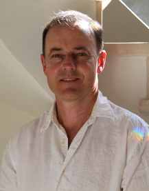 St George Private Hospital specialist Mark Davies