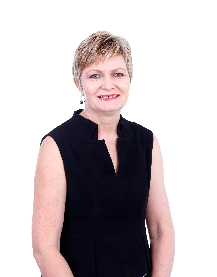 St George Private Hospital specialist Karen Harris
