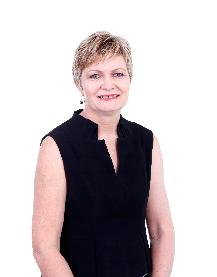 St George Private Hospital specialist Karen Harris