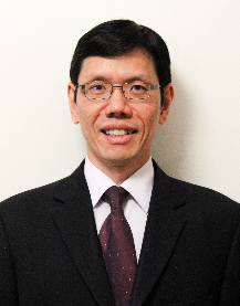 St George Private Hospital specialist Jason Hui