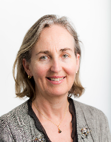 St George Private Hospital specialist Jodi Lynch
