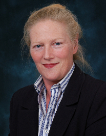 St George Private Hospital specialist Kate Moore