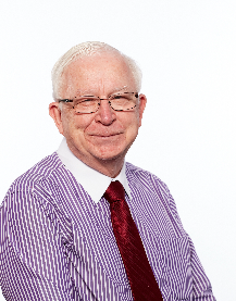 St George Private Hospital specialist Michael C O Connor