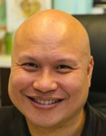 St George Private Hospital specialist Steven Thou