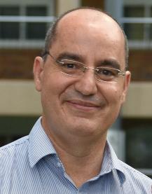 St George Private Hospital specialist Arthur Vasilaras