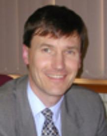 Strathfield Private Hospital specialist Norman Janu