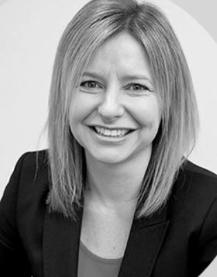 The Avenue Hospital specialist Lisa Crighton