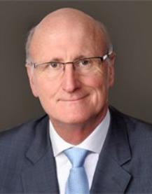 The Avenue Hospital specialist Gary Crosthwaite