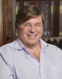 The Avenue Hospital specialist Greg Hoy