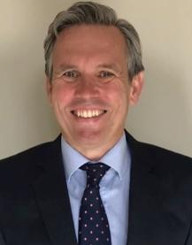 The Avenue Hospital specialist Stephen Tudge